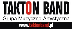 TAKTON BAND