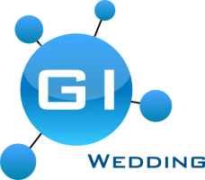 GI Wedding